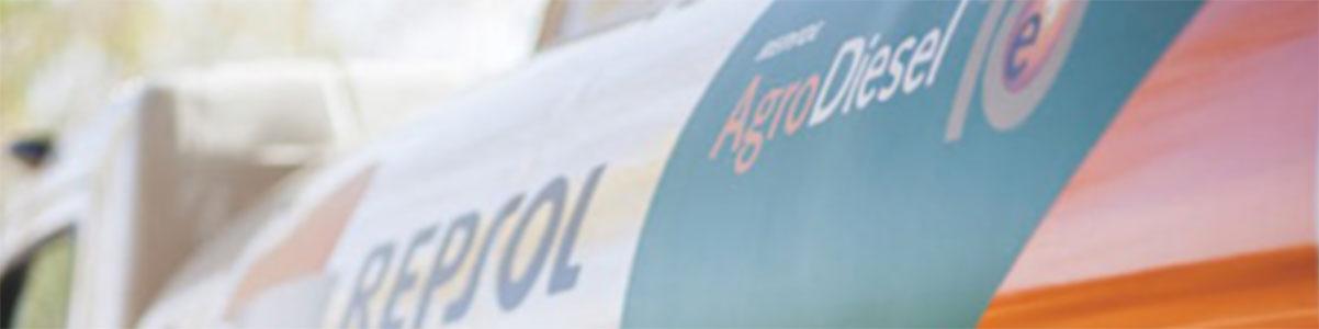 Gasóleos Capela resuelve tus dudas sobre el AgroDiesel e+10 sin azufre