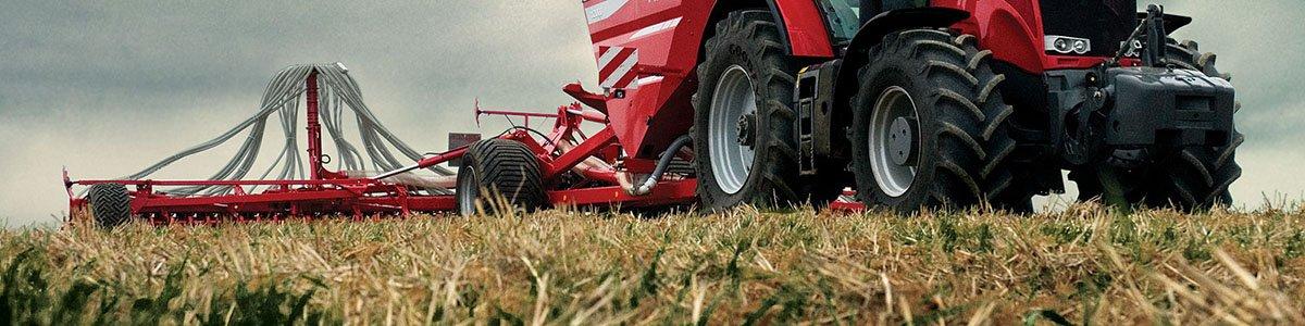 Lo que debes saber sobre el gasóleo agrícola
